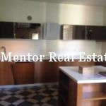 rent-house-vracar-250sqm-30