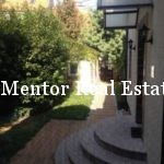 rent-house-vracar-250sqm-5
