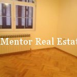 rent-house-vracar-250sqm-6