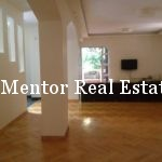 rent-house-vracar-250sqm-8