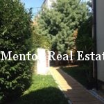 rent-house-vracar-250sqm-9