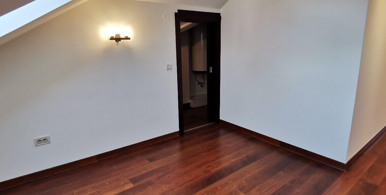 Rent house dedinje (21)