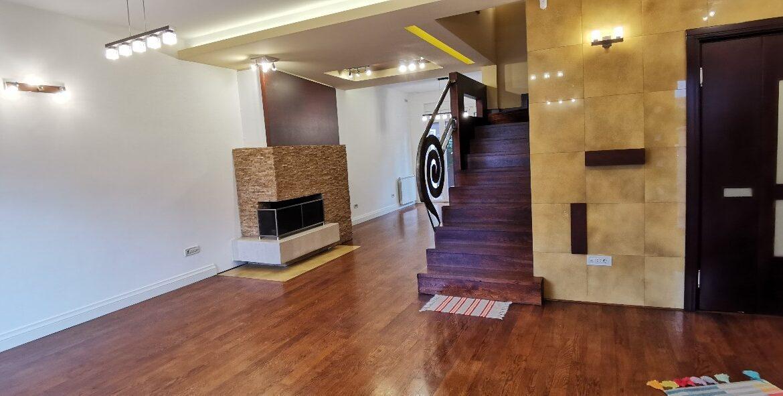 Rent house dedinje (6)