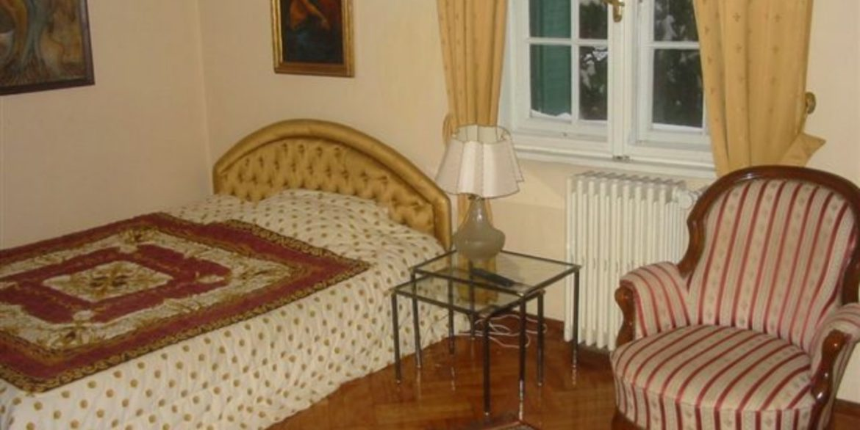 Rent lux house dedinje (17)