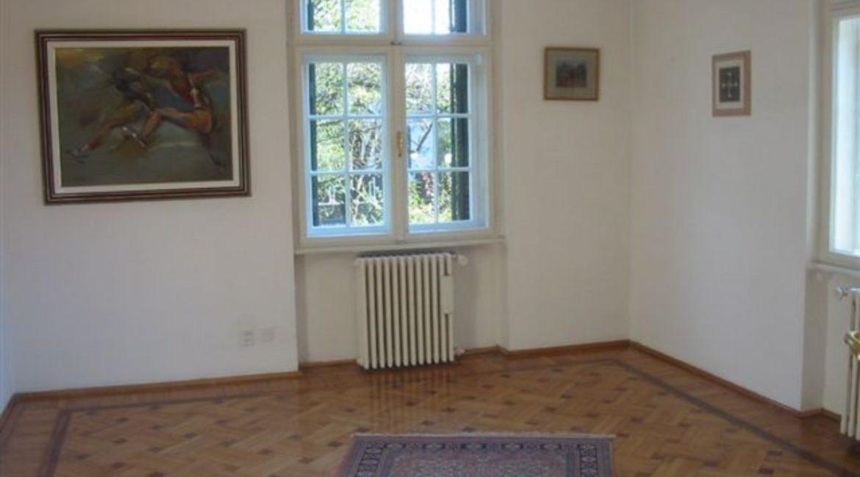 Rent lux house dedinje (2)