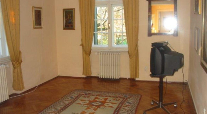 Rent lux house dedinje (3)