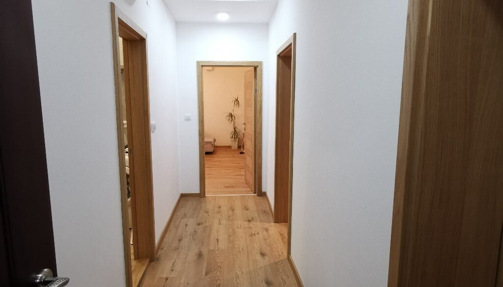 RentapartmentBelgrade (2)