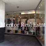 Retail office centre (12)