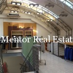 Retail office centre (3)