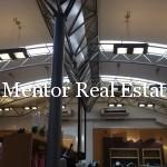 Retail office centre (4)