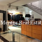 Retail office centre (6)