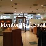 Retail office centre (7)