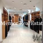 Retail office centre (9)