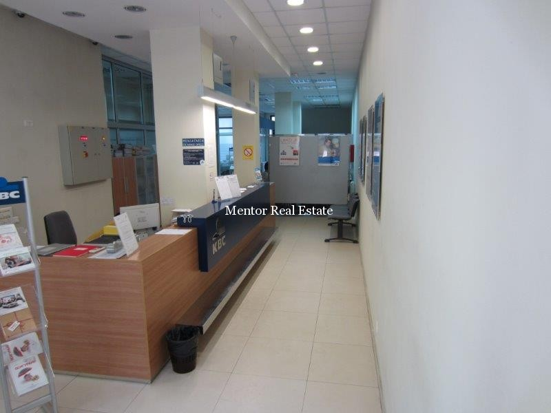 Retail office space 165sqm (4)