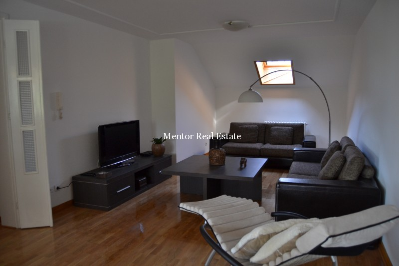 Senjak 110sqm apartment for  (4)