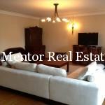 Senjak 120sqm apartment for rent (10)