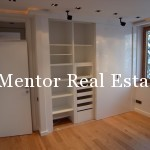 Senjak 120sqm apartment for rent (11)