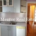 Senjak 120sqm apartment for rent (12)