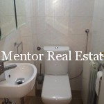 Senjak 120sqm apartment for rent (13)