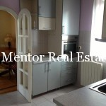 Senjak 120sqm apartment for rent (14)