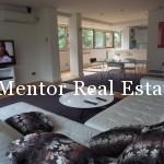 Senjak 120sqm apartment for rent (15)