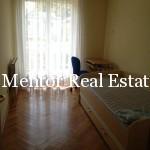 Senjak 120sqm apartment for rent (2)