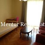 Senjak 120sqm apartment for rent (3)