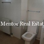 Senjak 120sqm apartment for rent (4)