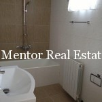 Senjak 120sqm apartment for rent (5)