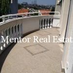 Senjak 120sqm apartment for rent (6)