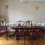Senjak 120sqm apartment for rent (9)