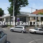 Senjak 120sqm office space for rent (2)