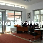 Senjak 120sqm office space for rent (4)