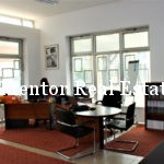 Senjak 120sqm office space for rent (6)