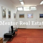Senjak 120sqm office space for rent (8)