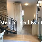 Senjak 128sqm luxury apartment for sale (17)