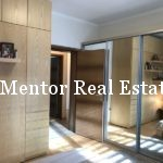 Senjak 128sqm luxury apartment for sale (38)
