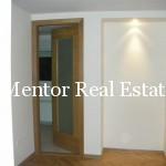 Senjak 150sqm apartment for rent (16)