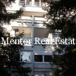 Senjak 150sqm apartment for rent (19)
