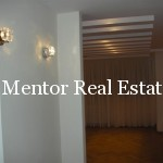 Senjak 150sqm apartment for rent (2)
