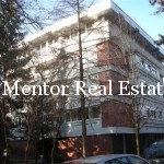 Senjak 150sqm apartment for rent (20)