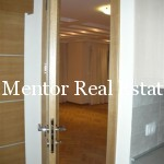 Senjak 150sqm apartment for rent (4)