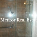 Senjak 150sqm apartment for rent (8)