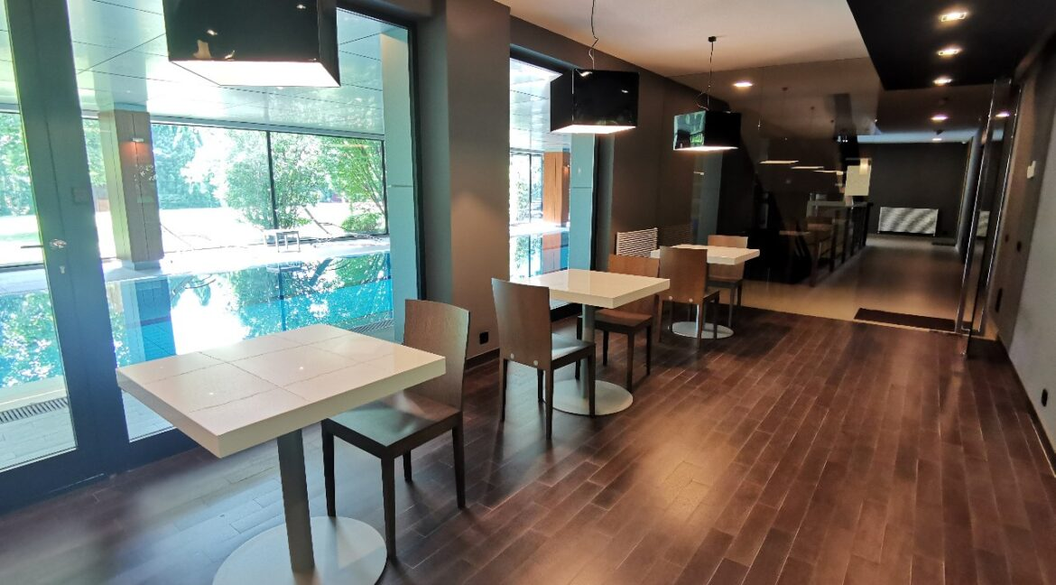 Senjak 160 sqm luxury apartment for rent (17)