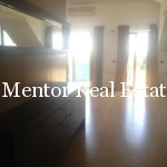 Senjak 160sqm apartment for rent (10)