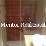 Senjak 160sqm apartment for rent (15)