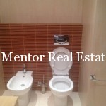 Senjak 160sqm apartment for rent (16)