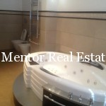 Senjak 160sqm apartment for rent (19)