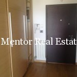 Senjak 160sqm apartment for rent (24)