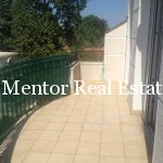 Senjak 160sqm apartment for rent (5)